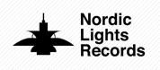 Nordic Lights Records